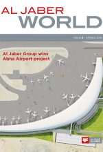 Al Jaber Mag #8 -1